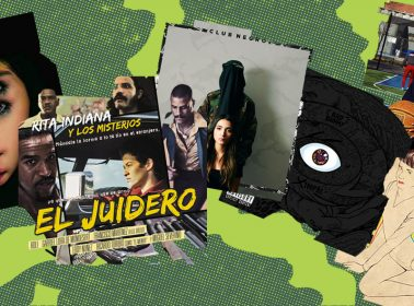 The Best Spanish-Language & Latin Music Albums of the Decade