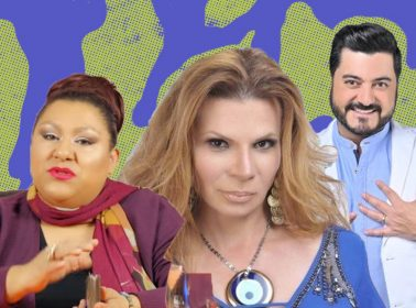 Here's What Latino & Latin American Spiritual Guides Predict for 2020