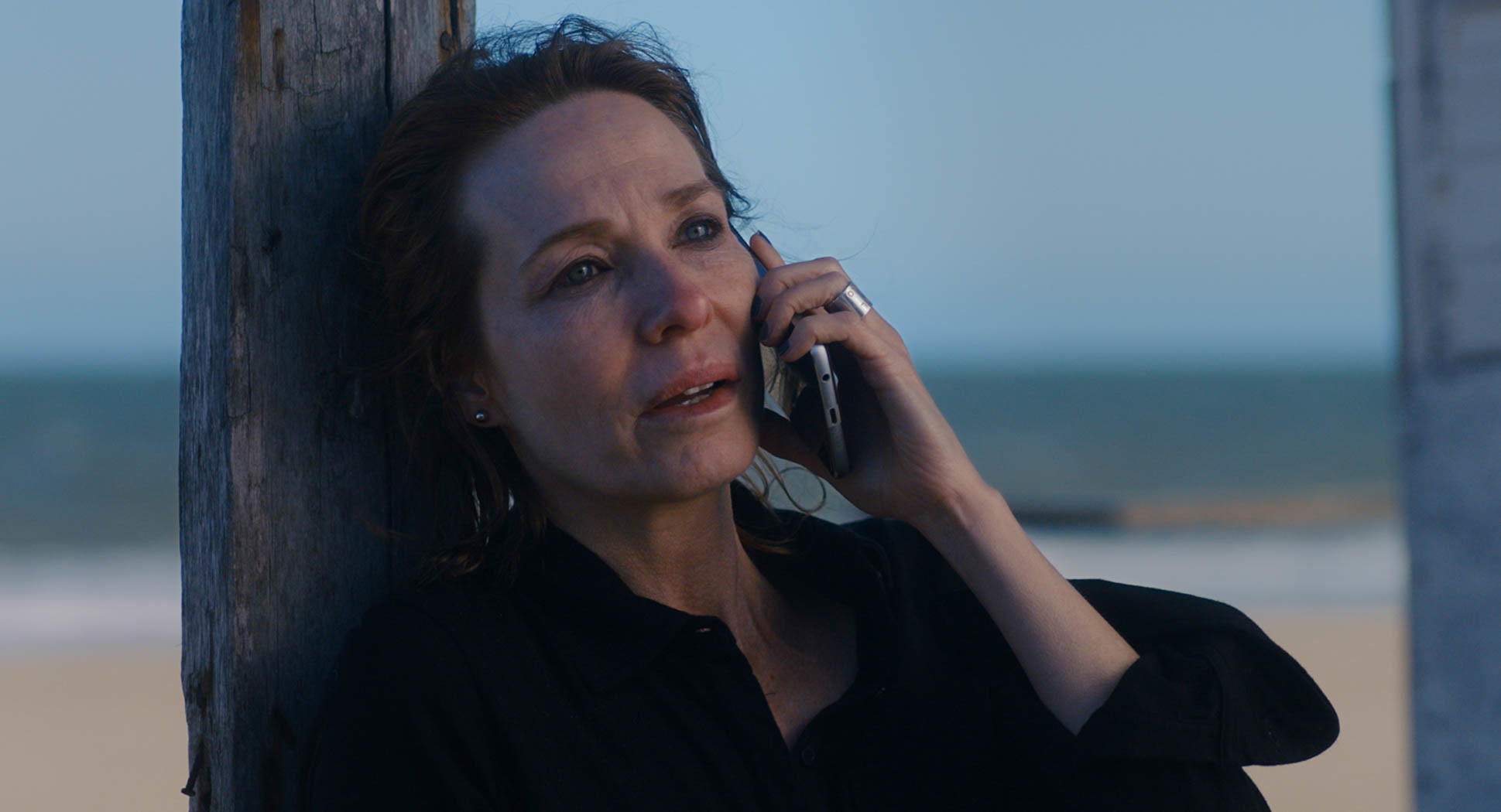 REVIEW: 'Marea Alta' Is a Quiet Character Study of a Woman on the Verge of a Nervous Breakdown