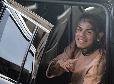 Tekashi69 Finally Understands What Happens to Snitches, Wants Out of Prison