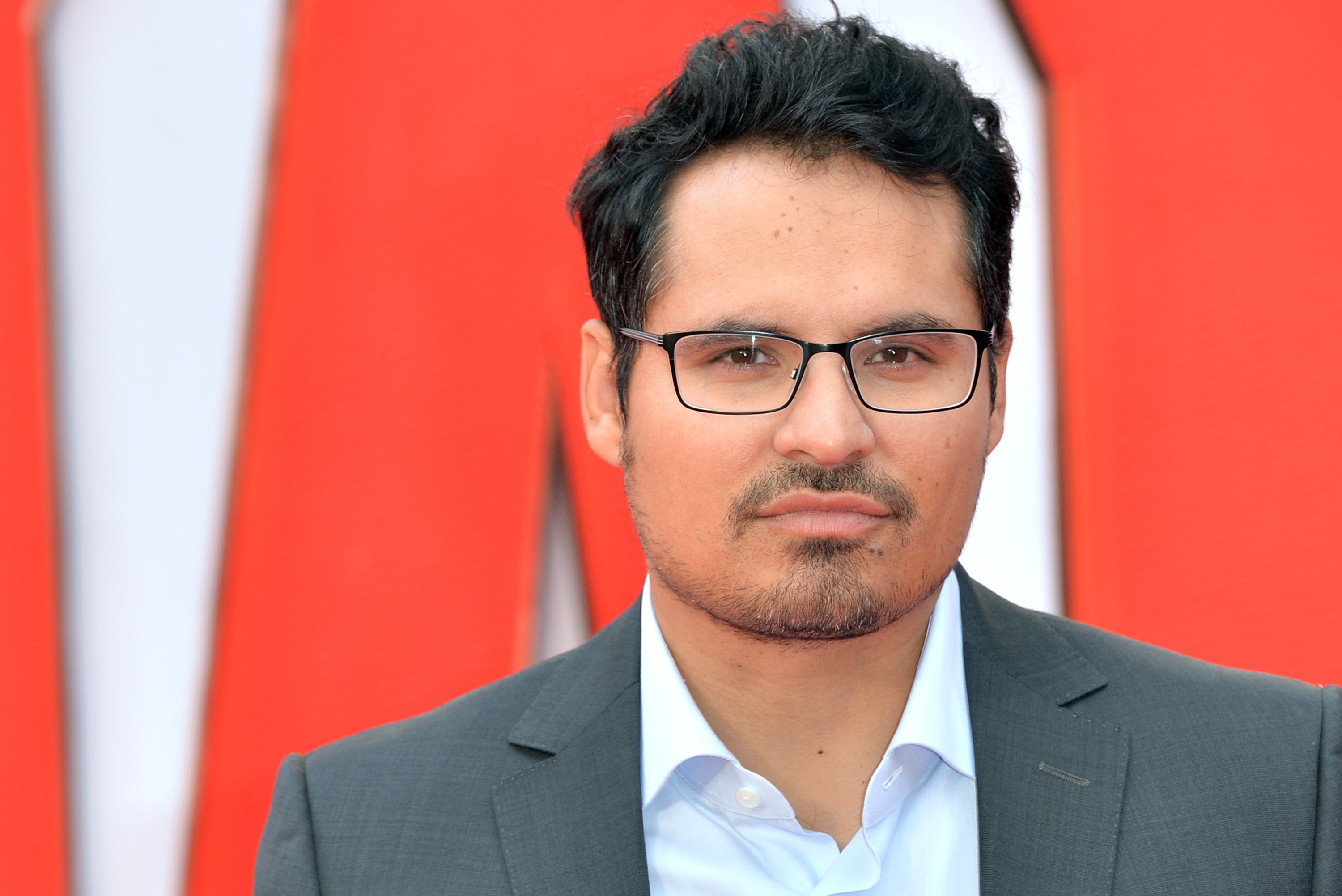 TRAILER: Michael Peña Plays a Shady Mr. Roarke in 'Fantasy Island' Reboot