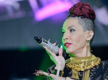 Ivy Queen Drops New Single & Announces 19-Date US Tour