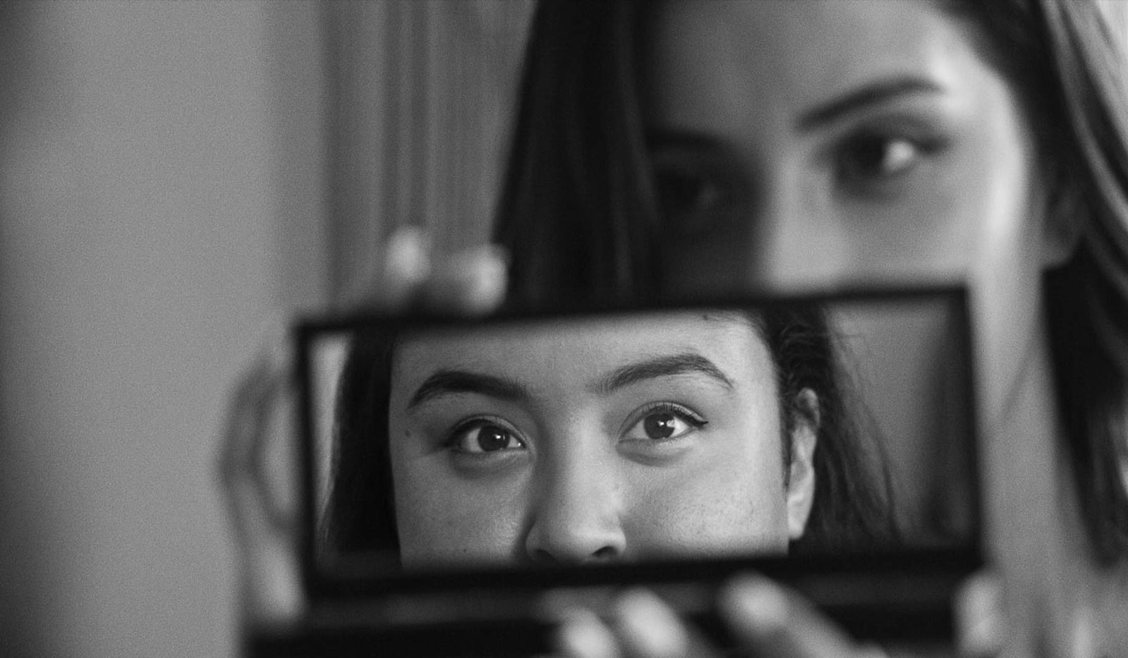 This Compton Actress Stars As a Queer, Undocumented Salvadoran in New Film 'La Leyenda Negra'