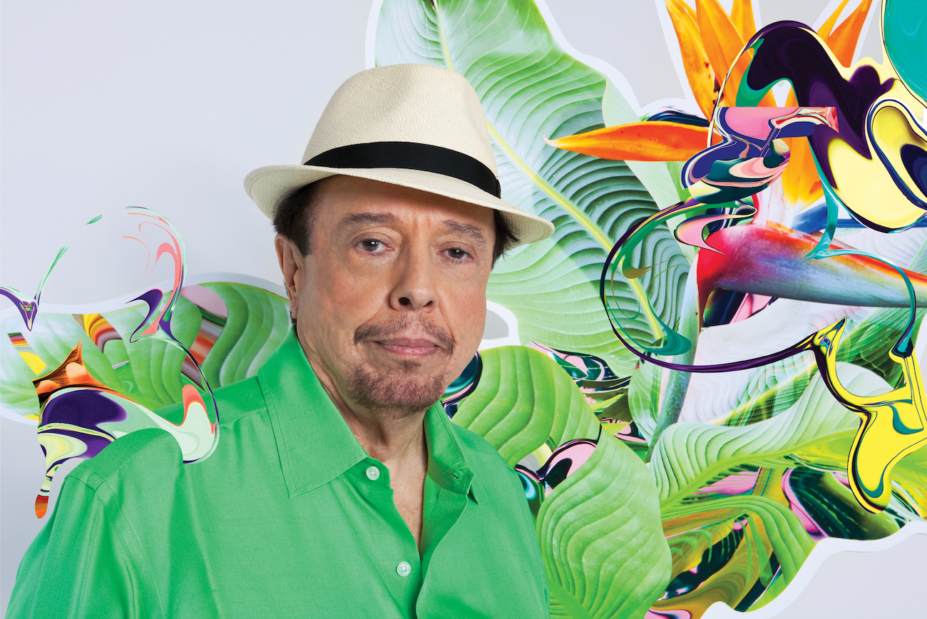 TRAILER: Bossa Nova Legend Sérgio Mendes Gets His Due in New Music Doc