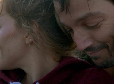 REVIEW: Diego Luna Will Break Your Heart in Time-Bending Romance 'Wander Darkly'