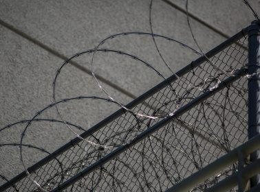 Cuban Immigrant Becomes Second Person to Die in ICE Custody in 2020