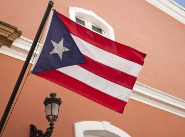 Puerto Rico's Former Education Secretary Julia Keleher Indicted on Federal Fraud Charges … Again