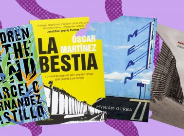 'American Dirt' Fails to Understand the Border. Here Are 7 Books that Get it Right