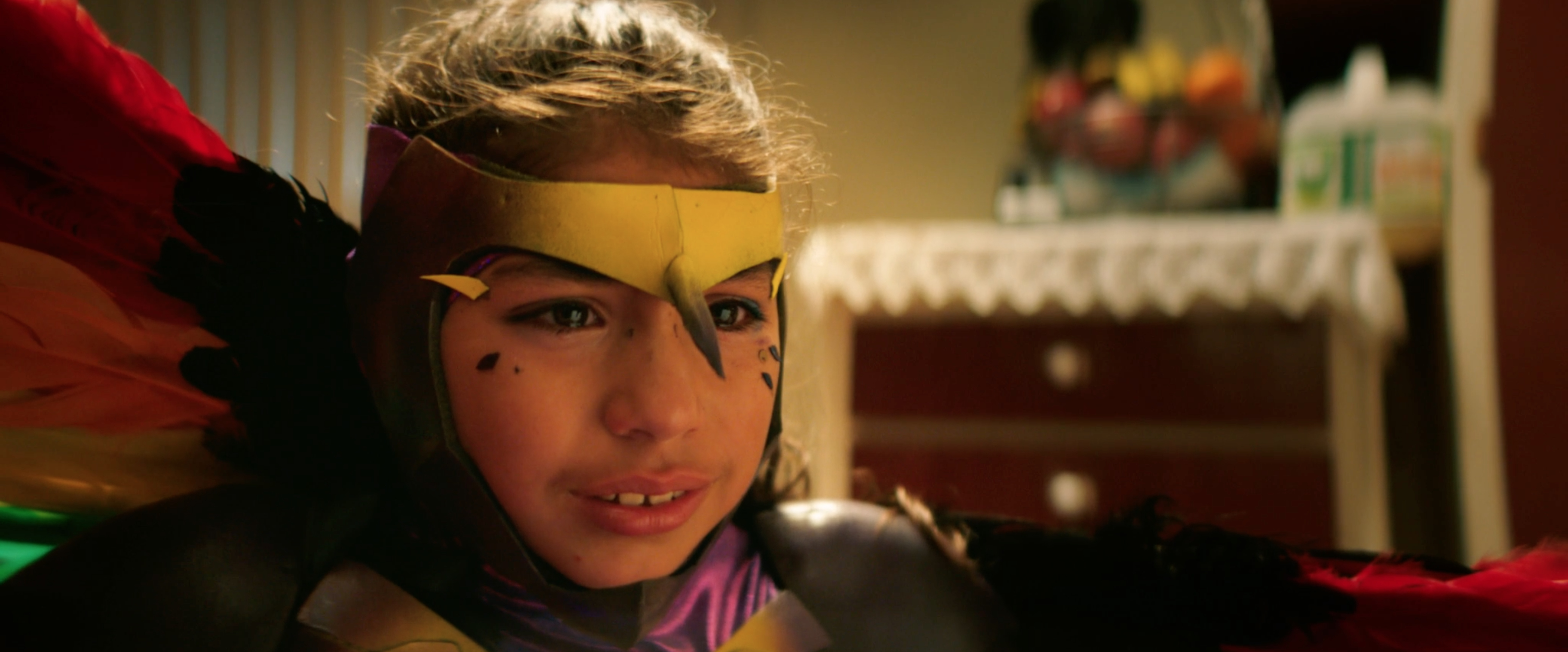 You Can Stream These Two Latino Short Films for Free on PBS