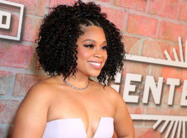 Julissa Calderon Writes Powerful Oprah Mag Op-Ed on Latinos & Black Lives Matter