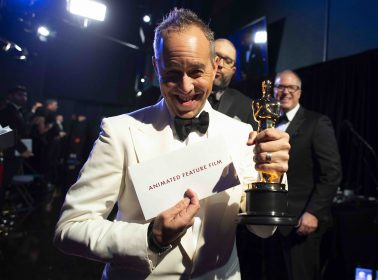 Oscars Tout Representation On a Night With Few Latino Winners