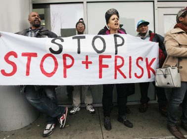 Fact Check: What Bloomberg Got Wrong In His Stop-And-Frisk Stance Targeting Young, Latino, Black Men