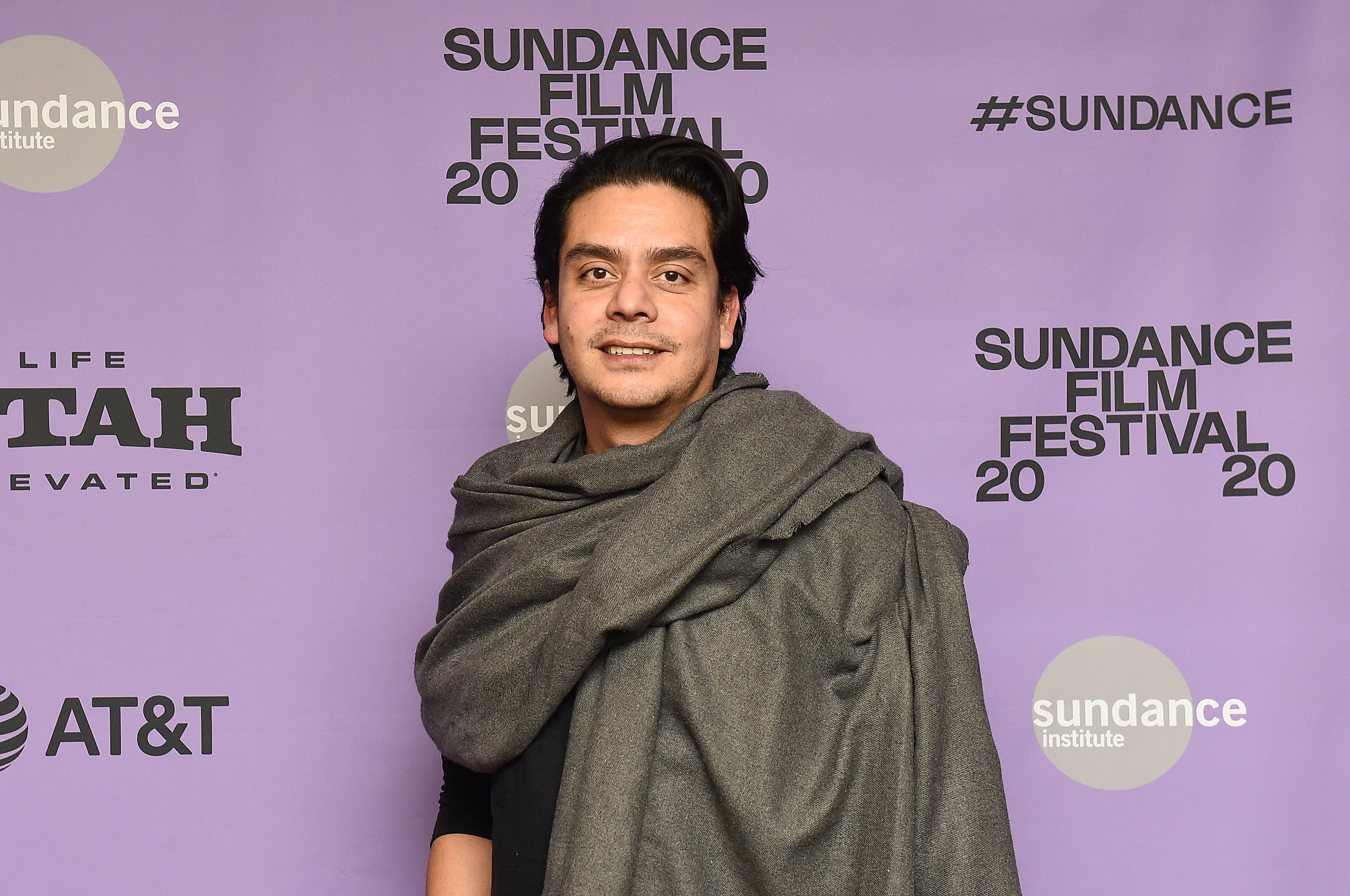 'Parasite's Bong Joon Ho's List of Directors Who Will Define the 2020s Includes Guatemala's Jayro Bustamante