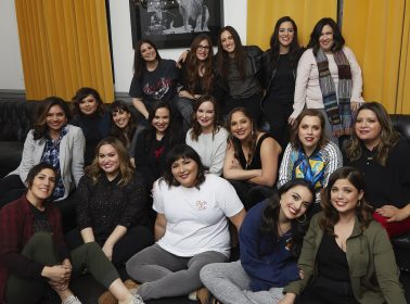 Call for Submissions: 'The 2020 Latinx TV List' Hopes To Uplift Underrepresented Voices on TV
