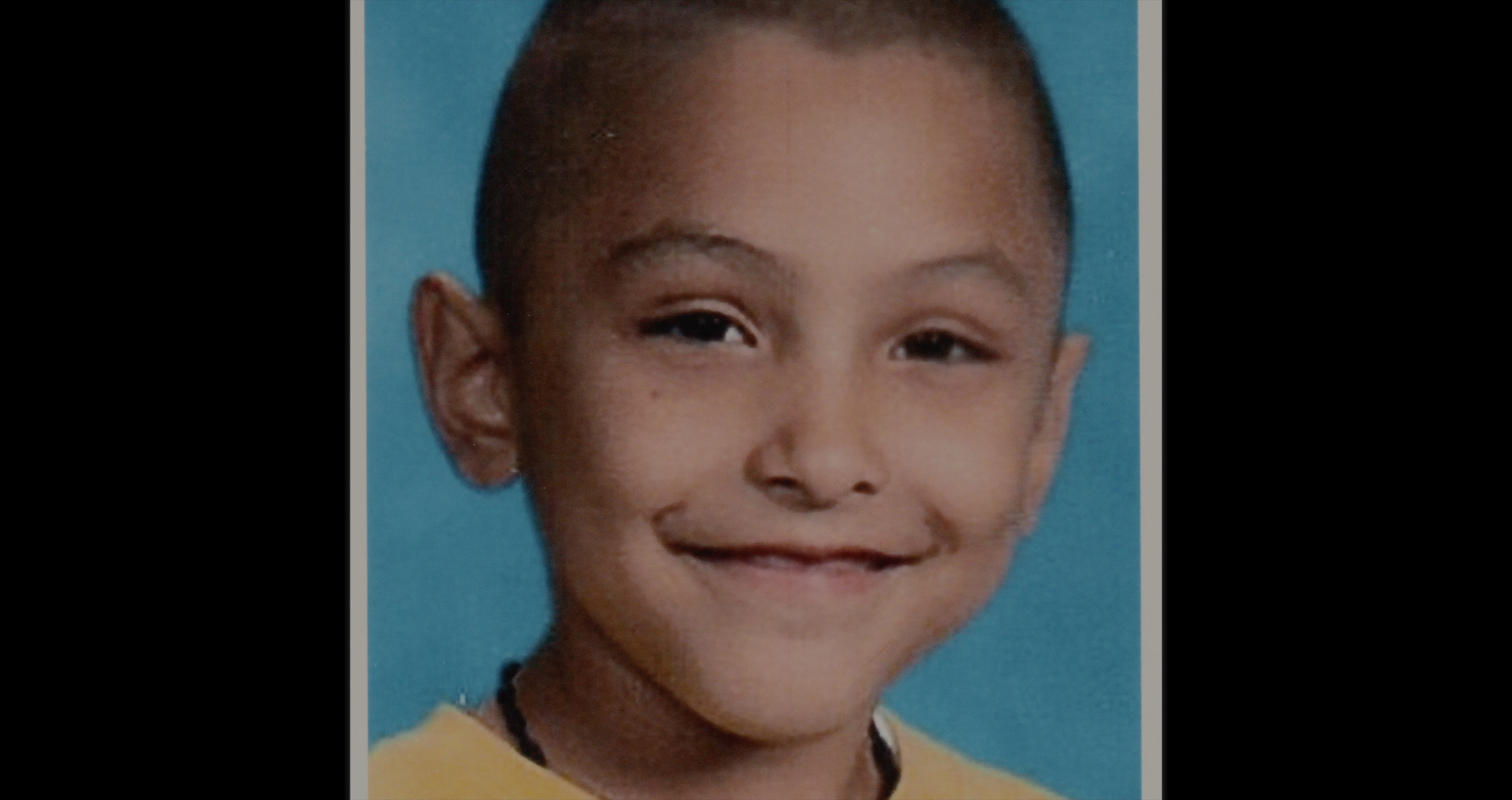 TRAILER: Netflix's 'The Trials of Gabriel Fernandez' Is a Doc Series About a Boy Tortured & Killed By His Mother