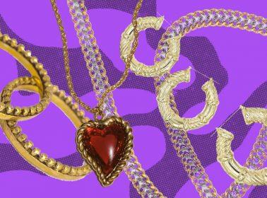 8 Latina & Latin American Jewelry Designers You Need To Know