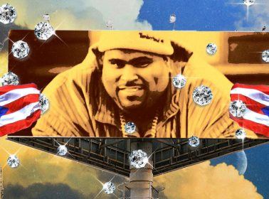 Latinz Goin' Platinum: 20 Years After Big Pun's Death, NYC's Latinx Rap Legacy Is Still Felt