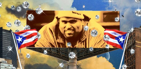 Latinz Goin' Platinum: 20 Years After Big Pun's Death, NYC's Latinx Rap Legacy Is Still Felt