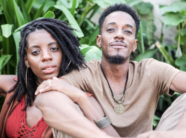 Meet The Couple Providing Accessible Wellness Resources for Afro-Cubans
