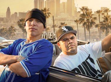 Notas: Enigma Norteño & Javier Rosas on Aguachiles and East LA Love