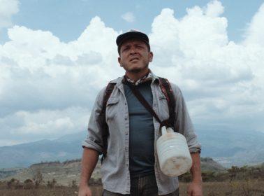 A Brief Guide to 60 Years of National Honduran Cinema
