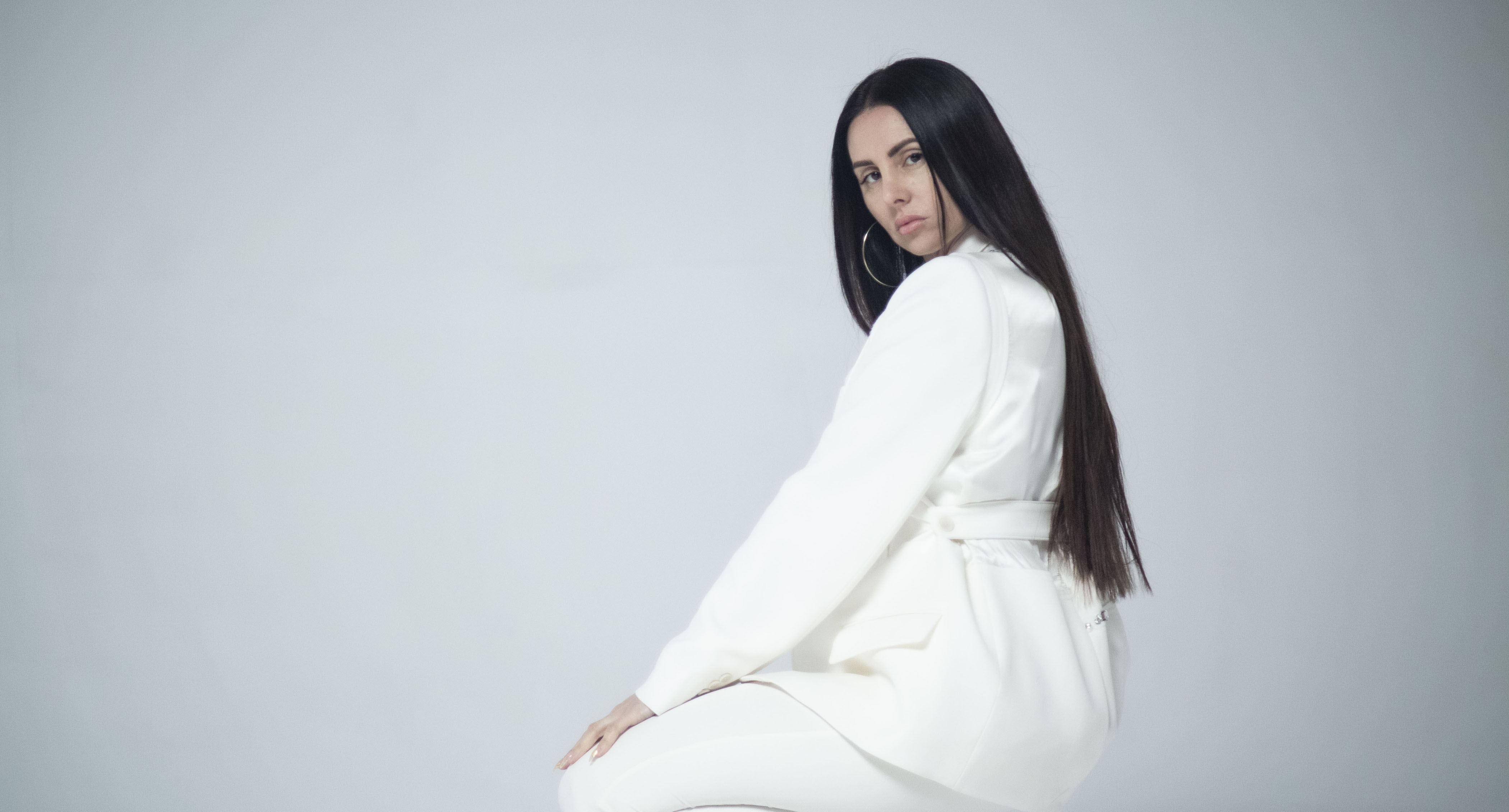 Mala Rodríguez's Latest Ballad Charts the Heartache and Determination of Working Moms