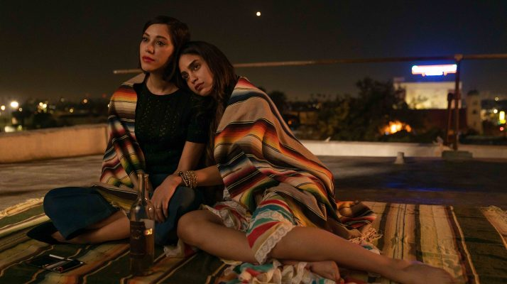 TRAILER: 'Vida' Will End With Season 3 but There's Still Plenty of Jotería & Family Melodrama to Spare