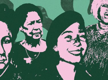 Herstory: 12 Cuban Women Who Changed the Course of History