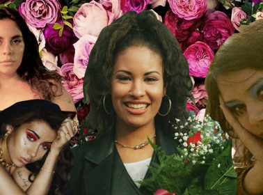Remembering Selena: Chiquis Rivera, Jessie Reyez, Kali Uchis & More Speak About Selena's Legacy