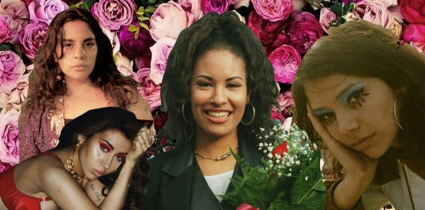 Remembering Selena: Chiquis Rivera, Jessie Reyez, Kali Uchis & More Speak About Selena's Legacy