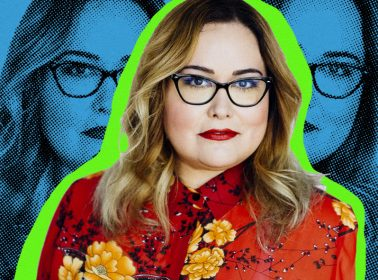 Self-Care: 'Vida' Creator Tanya Saracho Is Praying, Meditating & Turning to 'Witchier' Things to Cope