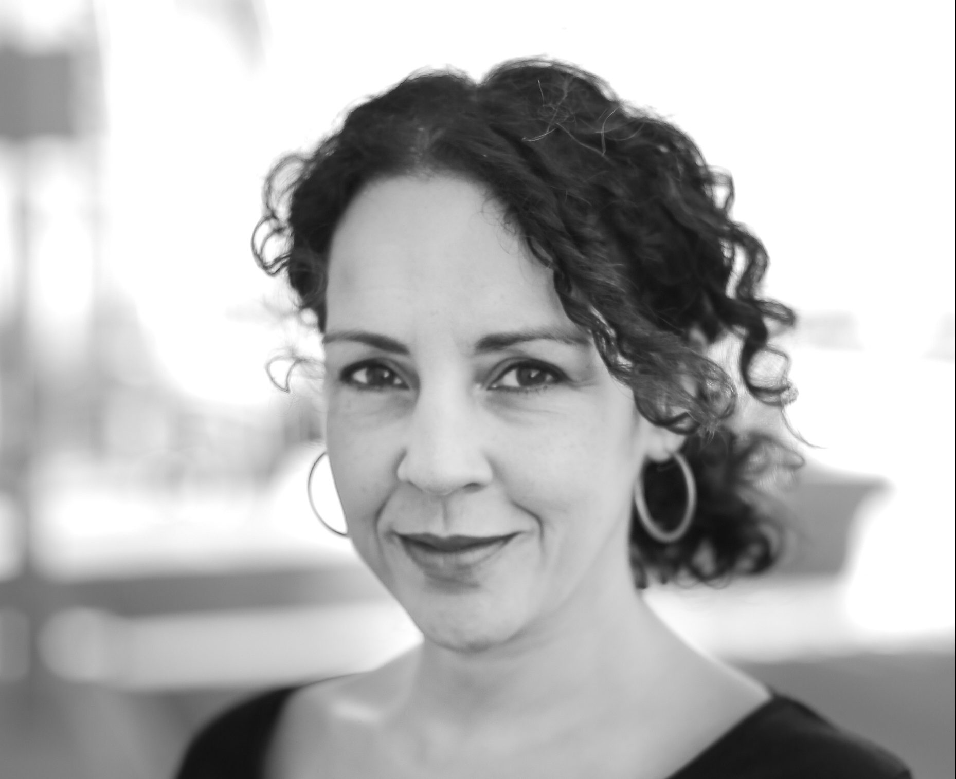 Angie Cruz's 'Dominicana' Was Shortlisted for the Women's Prize for Fiction