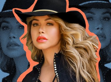 Chiquis On Self-Care During Quarantine