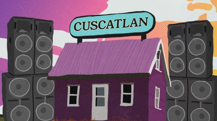 A Resilient Salvadoran Restaurant in San Diego Shares Their Story & Pupusa Recipe