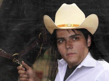 Someone Made a Norteño My Chemical Romance Cover and We're Feeling it, Compa