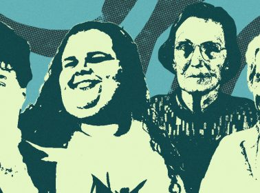 Herstory: 10 Uruguayan Women Who Changed the Course of History