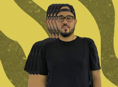 Reggaetón Mogul Raphy Pina's Property Raided by FBI in Puerto Rico