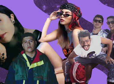 11 Artists Flourishing in El Salvador's Fertile Underground