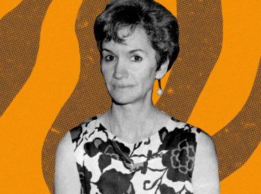 Remembering Soledad 'Chole' Alatorre, Inspiring Labor Activist