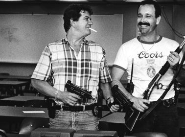 Looking Back at 'Cocaine Cowboys,' the Schlocky Doc That Kickstarted the U.S. Narco-Drama Craze
