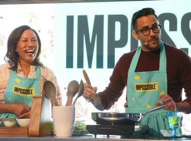 United We Dream Is Compiling a Crowdsourced Cookbook for Immigrant Heritage Month