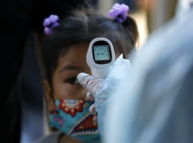 Latin America Is Now the Epicenter of the COVID-19 Pandemic, Here's What That Means