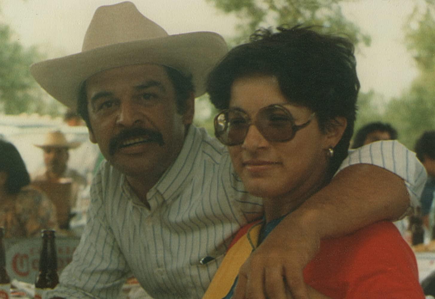 Amazon's 'The Last Narc' Docuseries Investigates the Death of U.S. DEA Agent Kiki Camarena