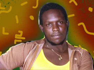 Pioneering Dancehall Producer & Architect of Reggaetón Robert 'Bobby Digital' Dixon Has Died