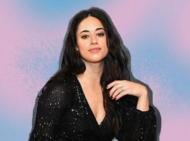 Jeanine Mason Joins Non-Profit Organizations to Celebrate Immigrant Graduates
