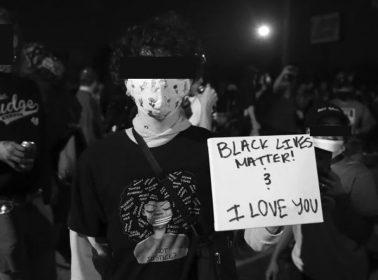 Sobre La Importancia De La Solidaridad Interracial en La Comunidad Latina