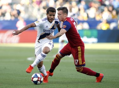 At Least a Dozen MLS Players Have the Coronavirus, but a Restart's Still in Motion