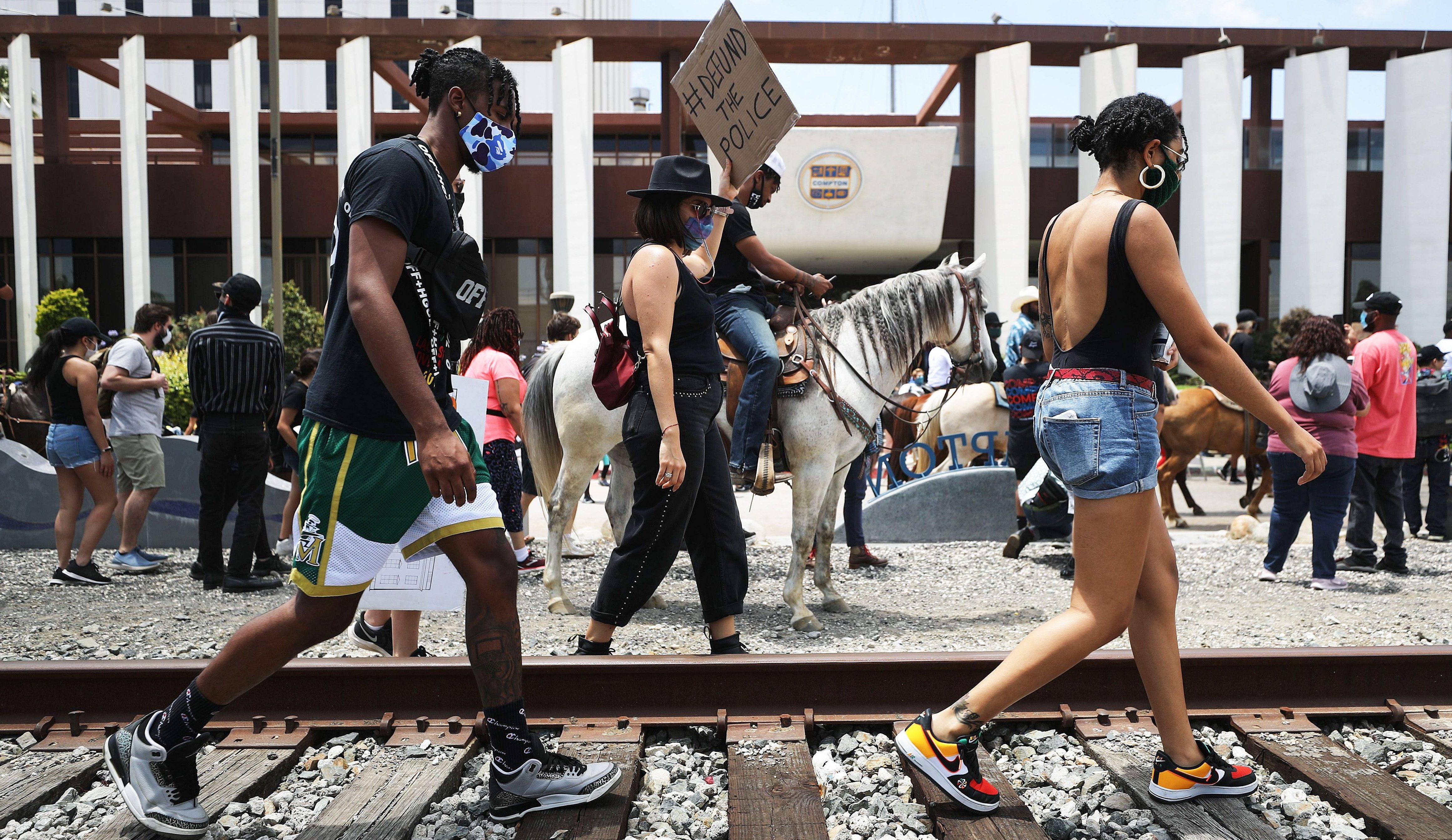 5 Maneras en La Que Podemos Combatir La Anti-Negritud