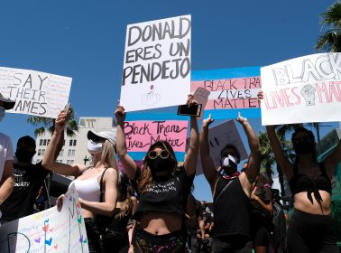The Importance & Controversy of the Recent ICE Protest in Los Angeles