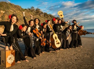 Philadelphia Latino Film Festival Goes Virtual Exploring Latinx Intersectionalities